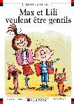 Max-et-Lili-veulent-etre-gentilsx150