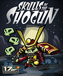 Skulls_of_the_Shogun_Boxart-x150