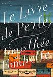 Timothee-de-Fombelle-le-livre-de-perle-x150