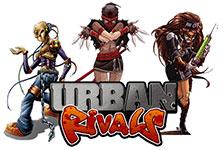 Urban-Rivals-x150
