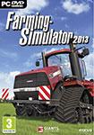 farming-simulator-x150