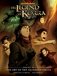 legend-of-korra-x150