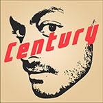 ruddy-descieux-century-x150
