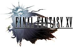 Final_Fantasy_XV-x150