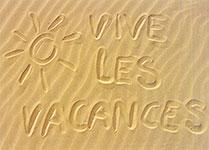 bonnes-vacances-sable-x150