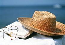 livres-de-vacances-x150