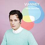 vianney-x150
