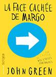 La_Face_cachee_de_Margo-x150