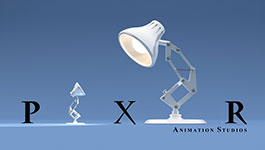 Pixar_Animation-x150