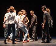 cours-de-Theatre-x150