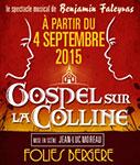 gospel-sur-la-colline-x150