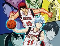 kuroko-s-basket-x150