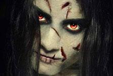 les-films-d-horreur-x150