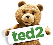 ted-2x150