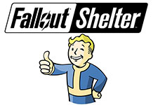 Fallout-Shelter-x150