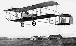 biplan1910-x150