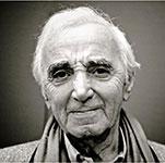 charles_aznavour-x150