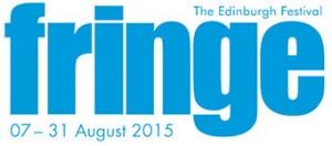 edinburgh-festival-fringe-x150