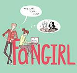 fangirl-x150