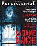 la-dame-blanche-x150