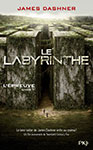 le-labyrinthe-james-dashner-x150