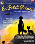 le-petit-prince-la-boussole-x150