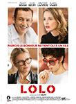 lolo-le-film-x150