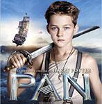 pan-le-film-x150