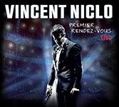 vincent-niclo-x150