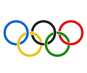 Olympic-Rings-x150