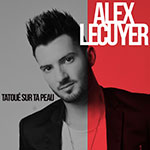 alex-lecuyer-x150