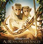 au-royaume-des-singes-x150