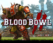 blood-bowl-x150
