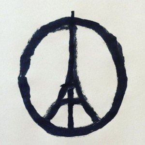 eiffel-peace-jean_jullien_2431.jpeg_north_560x_white