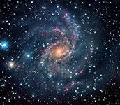galaxie-x150