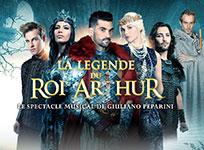 la-legende-du-roi-arthur-x150