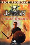 Percy-Jackson-et-les-dieux-grecs-x150