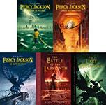 Percy-Jackson-saga-x150
