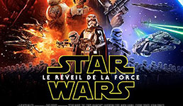 Star-Wars-le-reveil-de-la-force-150