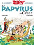 asterix-obelix-papyrus-cesar-150