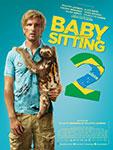 babysitting-2-x150