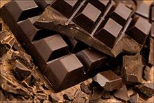 chocolat-x150