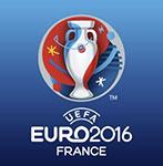 euro-2016-150