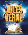 jules_verne-comedie-musicale-150