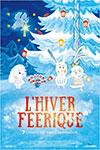 l-hiver-feerique-150