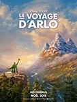 le-voyage-d-arlo-x150