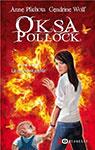 oksa-pollock-6-la-derniere-etoile-x150