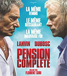pension-complete-150
