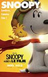 snoopy-peanuts-150