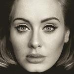 Adele-25-x150